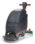 Numatic TGB4045 Twintec Battery, Scrubber Dryer